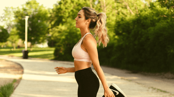 Simple Meal Plan To Lose Weight That Works