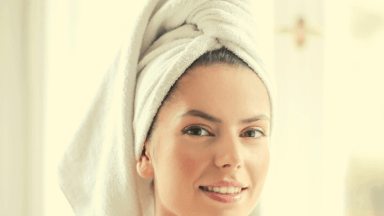 How To Get Rid Of Pimples On Forehead That Really Works