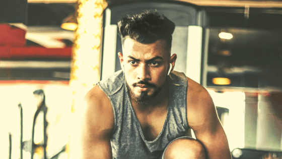 How To Gain Muscle For Skinny Guys At Home That Really Works