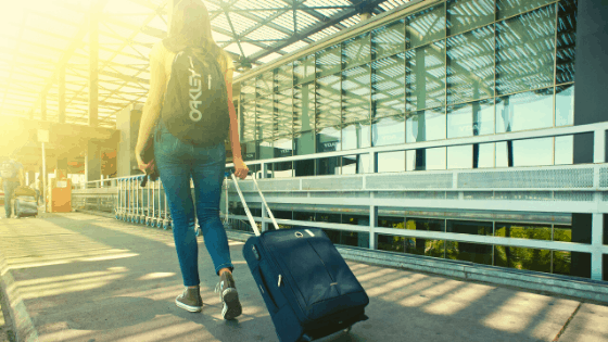 Amazing Ways On Travelling Tips You Should Know