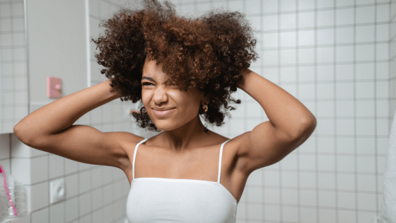Dermatologists Say This Is the Best Skincare Regimen for Oily Skin