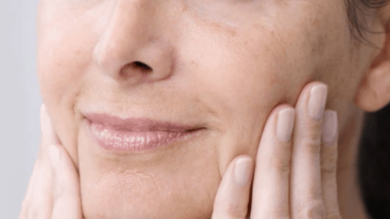 The Best Skincare Routine For Mature Skin According To Top Experts
