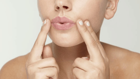 The Glycolic Acid Serum Your Skin Care Routine Needs