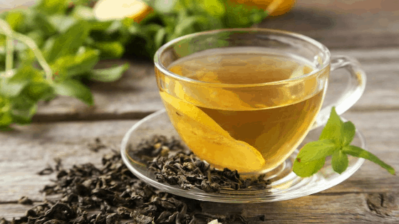 Easy Ways You Can Turn Natural Anti Aging Tips Into Success