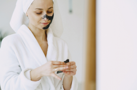 Most Incredible Guide On Taking CareOf Your Skin