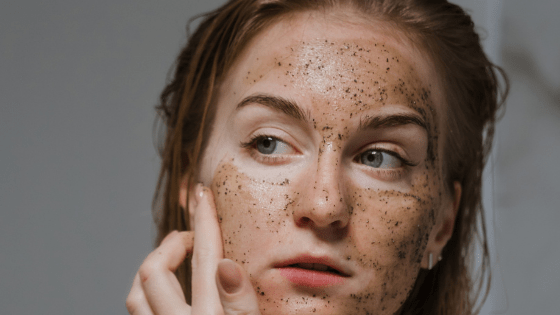 Learn Exactly How We Made Home Remedies For Oily Skin Last Month That Works