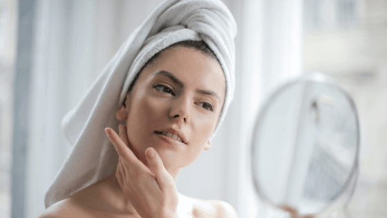 Here Are Some Best Korean Skin Care Products For Oily Acne Prone Skin
