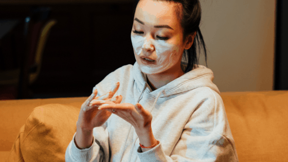 Incredible Homemade Skin Care Routine For Oily Skin You Should Try