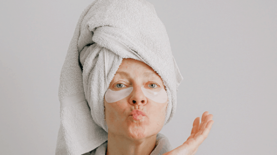 You Could Be Wasting Your Face Serum: 8 Mistakes To Avoid You Should Know