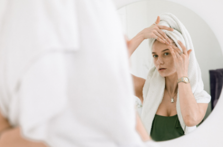 Dermatologist Recommended Skin Care Routine For 30s You Should Know