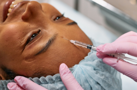 How Long Does Botox Last Everything You Should Know
